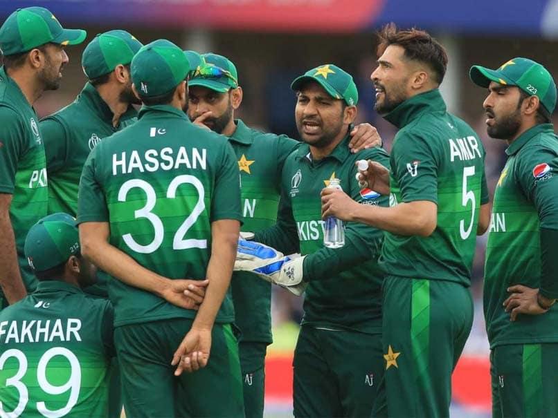 CWC 2019, PAKvsBAN, मैच प्रीव्यू: कब और कहां होगा मुकाबला, कैसा रहेगा मौसम का हाल, क्या सेमीफाइनल में पहुंच पायेगा पाकिस्तान? 5
