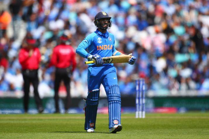 5 भारतीय खिलाड़ी जो वनडे टीम में जगह पाने के हकदार नहीं हैं 1