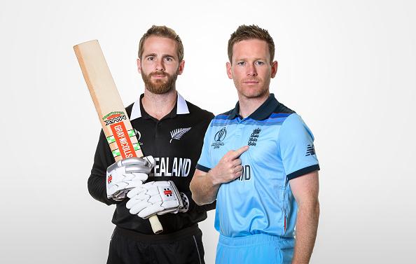 World Cup 2019: इंग्लैंड और न्यूजीलैंड के बीच शेयर होनी चाहिए थी विश्व कप की ट्रॉफी : चेतेश्वर पुजारा 1