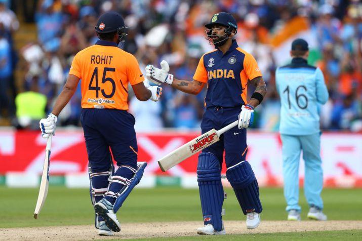 INDvsENG: 2004 एशिया कप में पाकिस्तान से ही हारकर उसे टूर्नामेंट से बाहर कर चुका है भारत