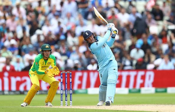 World Cup 2019: ENG vs AUS: स्टैट्स: मैच में बने कुल 13 ऐतिहासिक रिकॉर्ड, इंग्लैंड ने 27 साल बाद हासिल की यह विशेष उपलब्धि