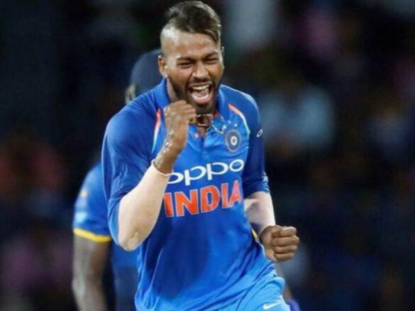 वीडियो: भूटान से वापस आने के बाद नेट्स में विराट कोहली ने सभी गेंदबाजों को थकाया, लगाए अद्भुत शॉट्स 15