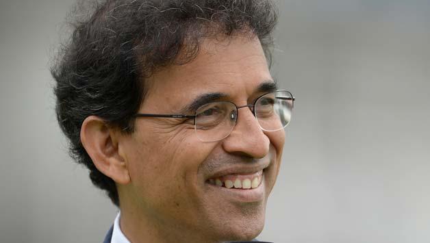भारत के मशहूर कमेंटेटर हर्षा भोगले ने कोलकाता नाइट राईडर्स के इस खिलाड़ी को बताया सबसे बड़ा मैच विनर
