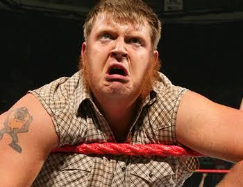 5 WWE सुपरस्टार जो अब आम लोगों की तरह करते हैं नौकरी और जीवनयापन 3