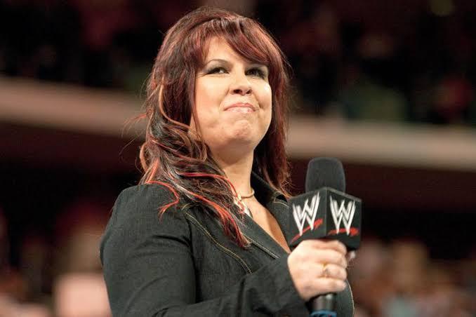 5 WWE सुपरस्टार जो अब आम लोगों की तरह करते हैं नौकरी और जीवनयापन 6