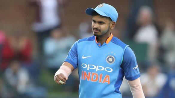 टी-20 विश्व कप 2020 से पहले भारतीय टीम को इन 10 युवा खिलाड़ियों को जरुर देने चाहिए पर्याप्त मौके 13