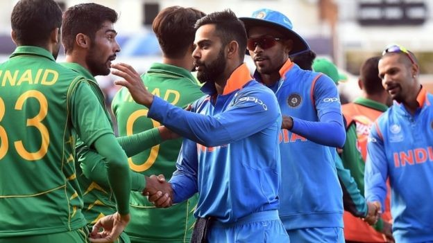 सरफराज ने विश्व कप बाद पाकिस्तान टीम के खिलाड़ियों पर लगाया ये आरोप 2