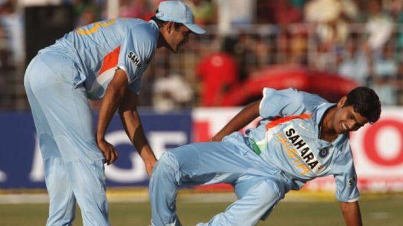 5 भारतीय गेंदबाज जिन्होंने शुरूआत में किया अच्छा, लेकिन बाद में हो गए फ्लॉप 16