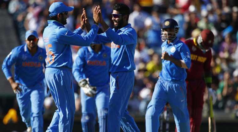 इन पांच खिलाड़ियों को जरुर मिलना चाहिए वेस्टइंडीज के खिलाफ मौका