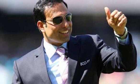 वीवीएस लक्ष्मण ने वेस्टइंडीज के खिलाफ पहले टी-20 के लिए चुनी टीम, इन 2 खिलाड़ियों को दिखाया बाहर का रास्ता 1