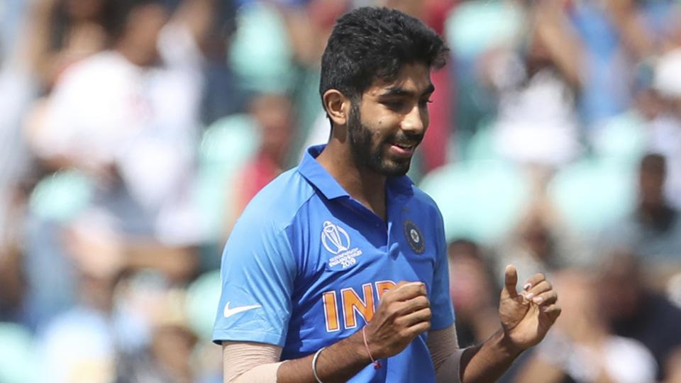 25 दिसंबर से जसप्रीत बुमराह, पार्थिव पटेल की कप्तानी में इस खास शर्त के साथ खेलते नजर आएंगे रणजी मैच 1