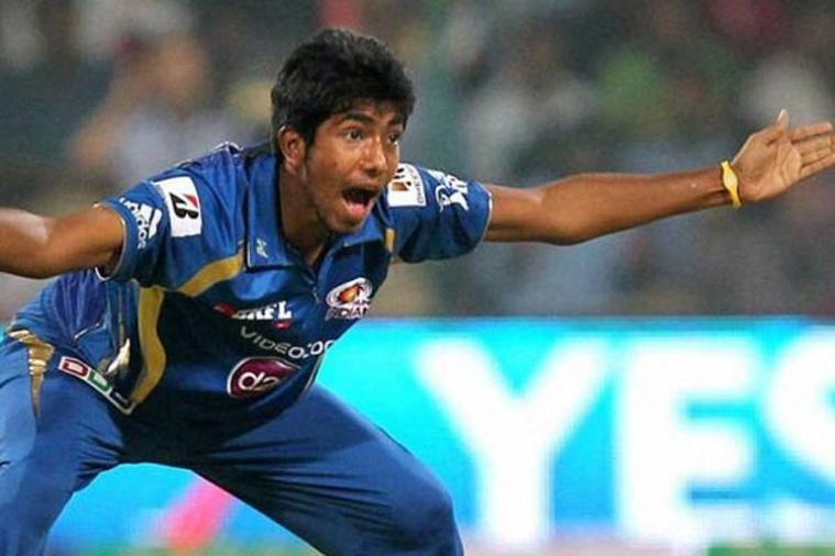 5 खिलाड़ी जिन्हें आईपीएल की वजह से भारतीय टीम में मिली जगह 1