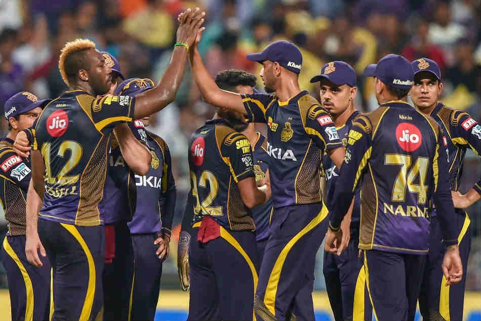कोलकाता नाइट राइडर्स को IPL 2020 में इन 3 खिलाड़ियों को कर सकती है रिलीज