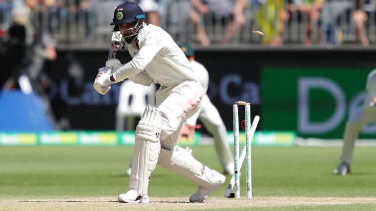 पृथ्वी शॉ पर बैन लगने के बाद ट्रोल हो रहे केएल राहुल, इस खिलाड़ी से सलामी बल्लेबाजी करवाने की मांग