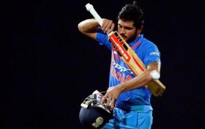 क्रिकेट पर बनी ये 5 बॉलीवुड हर्ट टचिंग फिल्मे 2