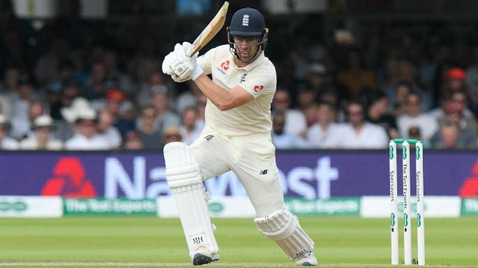ENG vs IRE: इंग्लैंड ने आयरलैंड को 143 रनों से हराया मैच को अपने नाम किया 4