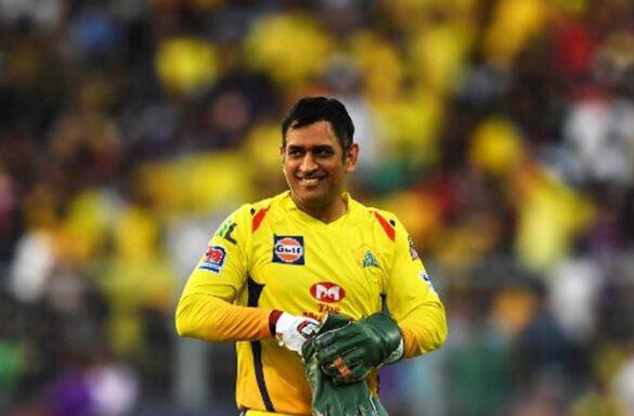 आईपीएल 2020 और विश्व कप हो सकता है रद्द, इन 5 भारतीय खिलाड़ियों को होगा सबसे ज्यादा नुकसान 9