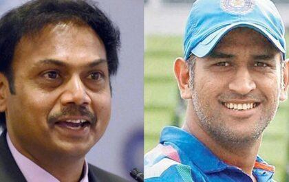 जब तक धोनी खुद को साबित नहीं करते तब तक नहीं मिलेगी टीम इंडिया में जगह: एम एस के प्रसाद 11