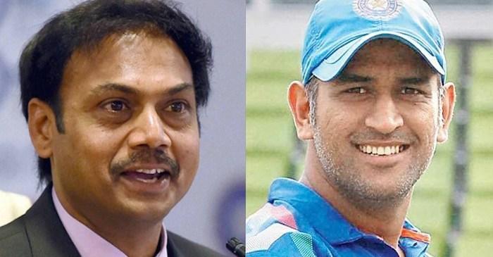 REPORTS: महेंद्र सिंह धोनी नहीं लेते ब्रेक तो भी चयनकर्ता दिखा देते उन्हें टीम इंडिया से बाहर का रास्ता