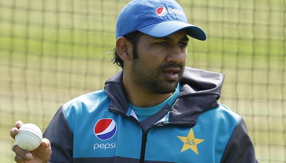 श्रीलंका से टी 20 सीरीज हारने के बाद पाकिस्तान के पूर्व कप्तान ने सरफराज को आराम करने की दी सलाह 1