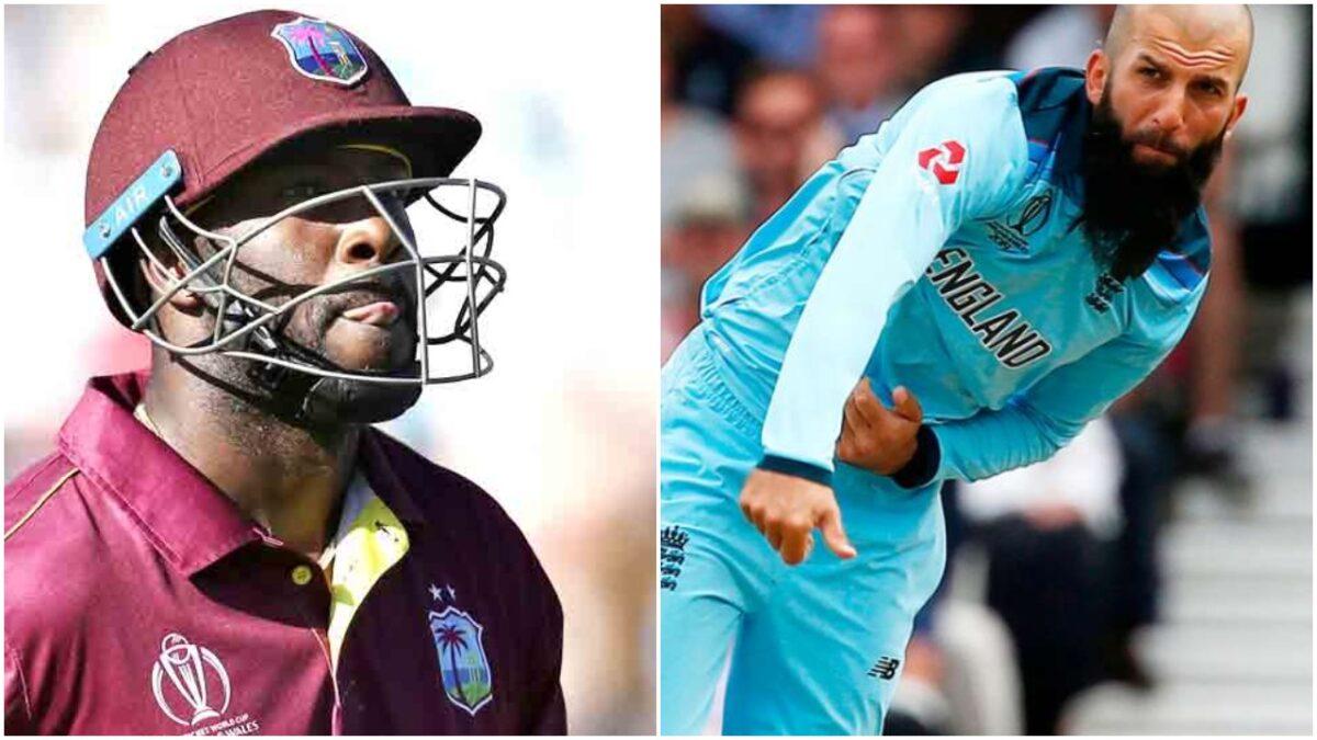आईपीएल में इन खिलाड़ियों ने किया अच्छा, लेकिन विश्व कप में हो गए फेल