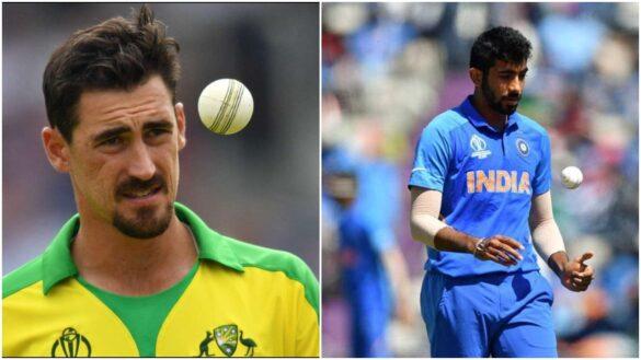 REPORTS: दिल्ली कैपिटल्स इस खिलाड़ी की जगह रविचंद्रन अश्विन का करेगी किंग्स इलेवन पंजाब से ट्रेड 52
