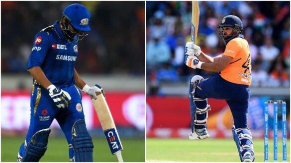 REPORTS: दिल्ली कैपिटल्स इस खिलाड़ी की जगह रविचंद्रन अश्विन का करेगी किंग्स इलेवन पंजाब से ट्रेड 55