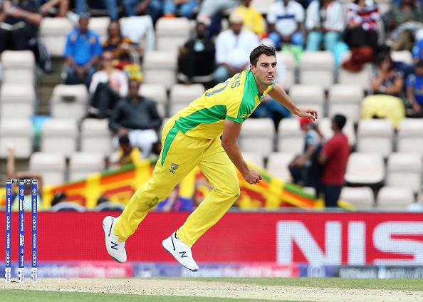 आईपीएल में 15.5 करोड़ में बिके पैट कमिंस ने इस टी-20 लीग में ना खेलने का किया फैसला 1