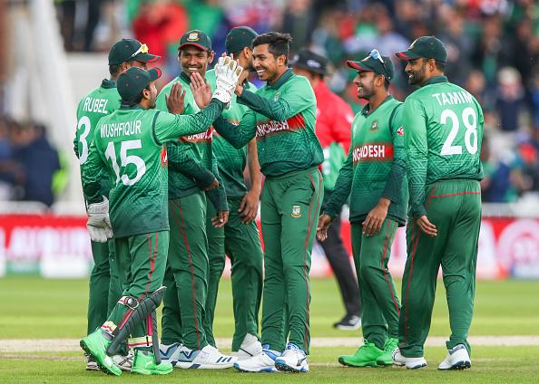 CWC 2019: शोएब अख्तर ने भारत-बांग्लादेश के बीच मैच विजेता की किया भविष्यवाणी, इन्हें माना दावेदार 1