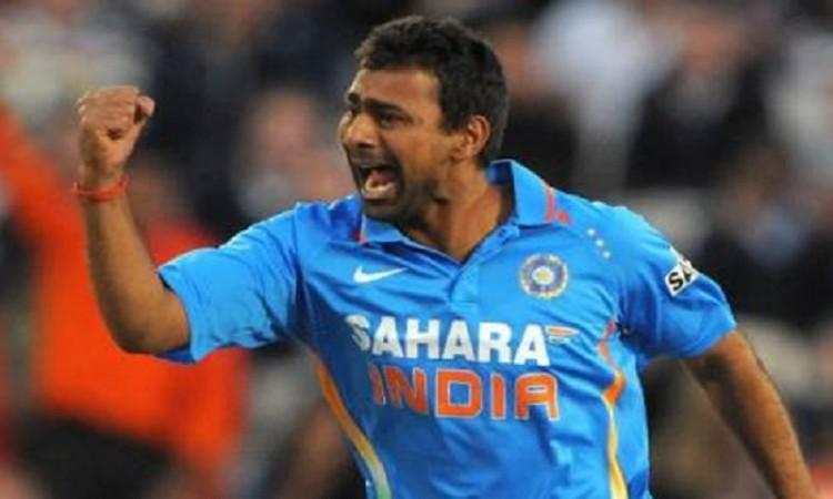 कुछ ऐसी थी आरसीबी के पहले आईपीएल मैच की प्लेइंग इलेवन 8