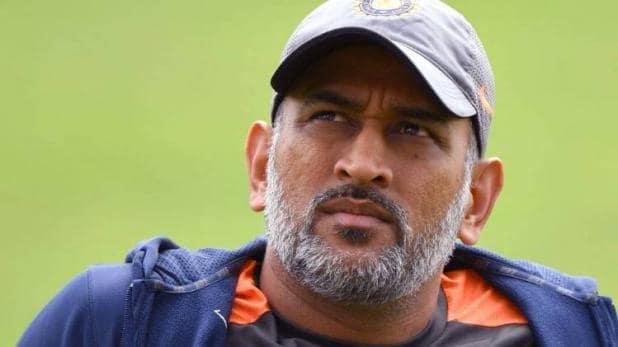 इन 5 भारतीय खिलाड़ियों से सबसे ज्यादा नफरत करते हैं प्रशंसक