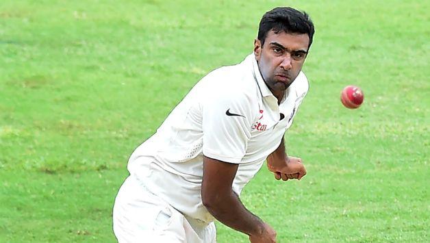 INDvsBAN : बांग्लादेश के खिलाफ पहले टेस्ट मैच में इस प्लेइंग इलेवन के साथ उतर सकती है भारतीय टीम 8