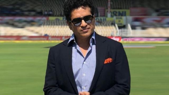 4 दिन टेस्ट के विरोध में हैं सचिन तेंदुलकर, बताया कैसे टेस्ट क्रिकेट को बनाया जा सकता है रोमांचक