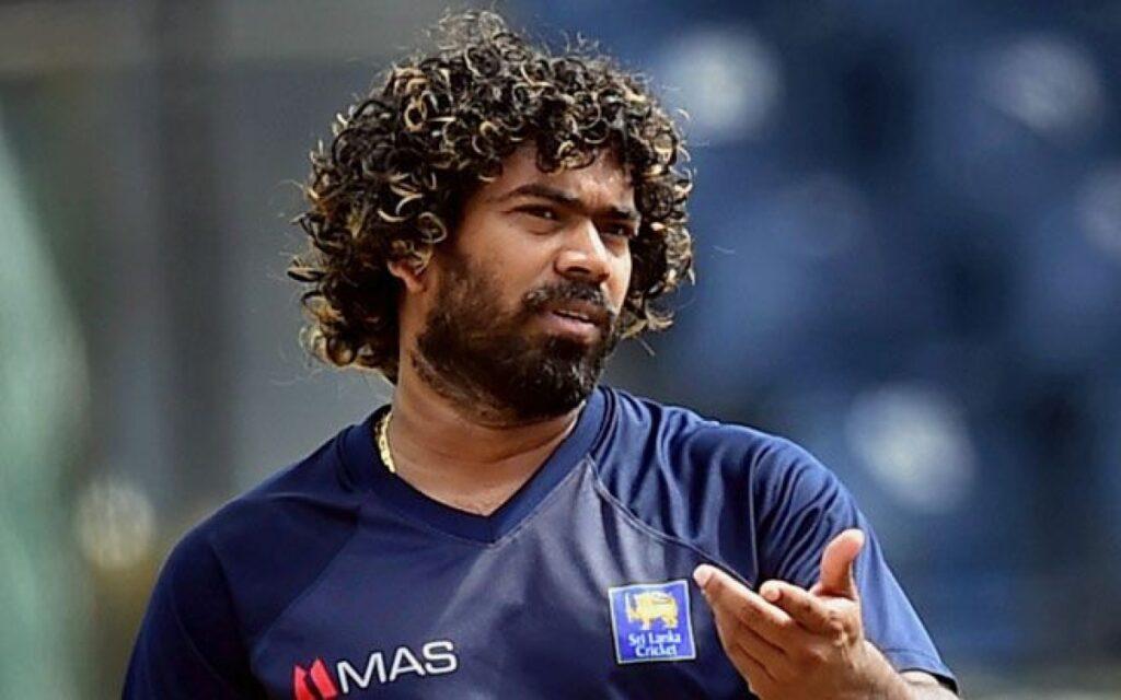 IND vs SL, दूसरा टी-20: मैच में बने 10 रिकॉर्ड, जसप्रीत बुमराह के नाम जुड़ा अनचाहा आंकड़ा 2