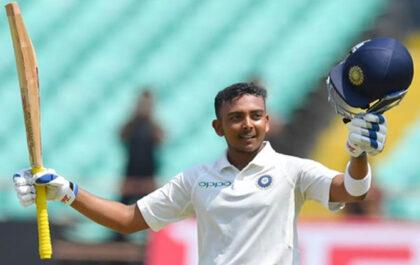 न्यूजीलैंड टेस्ट सीरीज में फ्लॉप होने पर रोहित शर्मा के लिए खतरा बन सकते हैं ये 3 खिलाड़ी 58