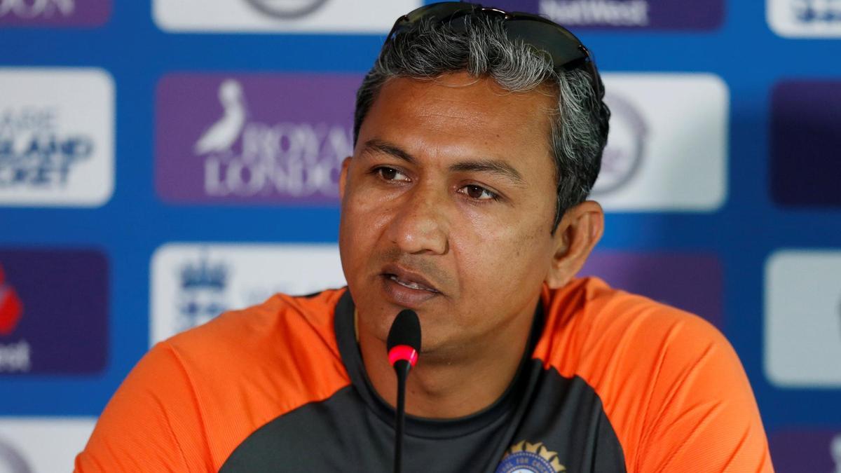 टीम चयन से पहले संजय बांगर ने चयनकर्ताओं को दी इस खिलाड़ी को जगह देने का सलाह
