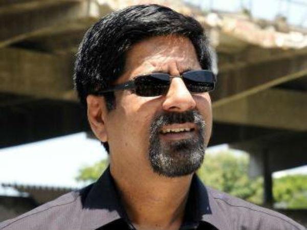 भारत के इस पूर्व दिग्गज ने लिया विराट कोहली की सफलता का क्रेडिट 1