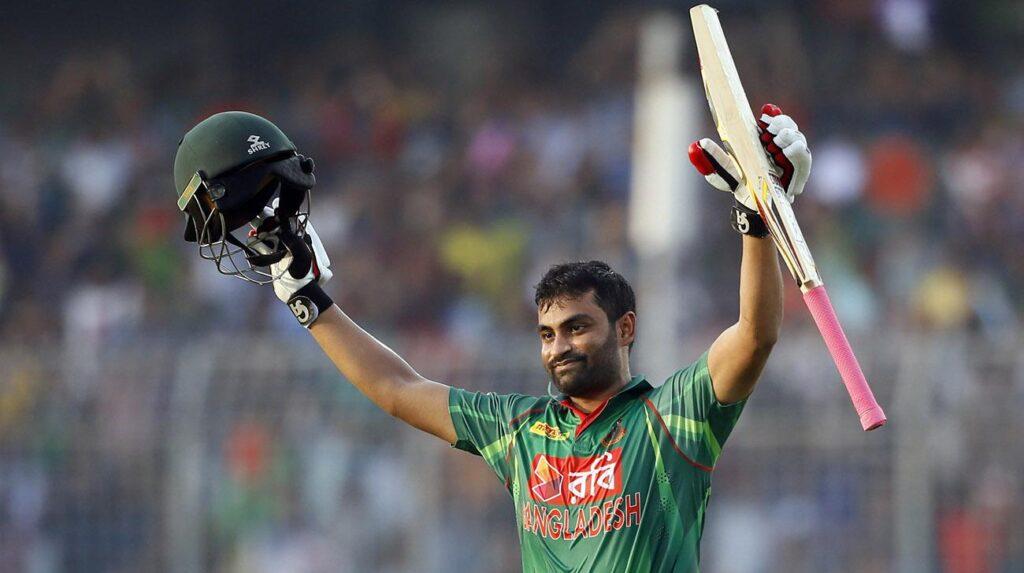 बांग्लादेश को श्रीलंका दौरे से पहले बड़ा झटका, कप्तान मशरफे मुर्तजा बाहर 4