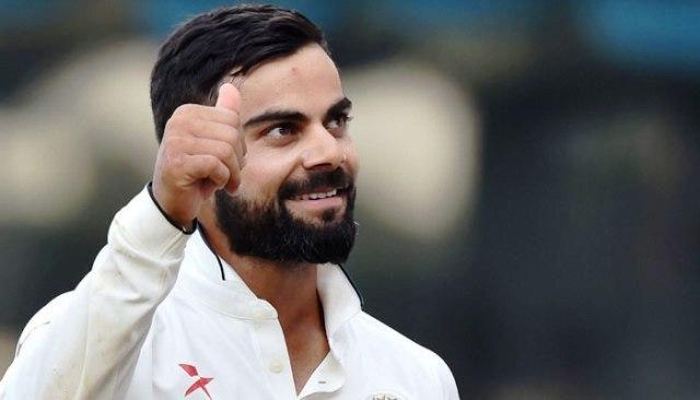 INDvsBAN : बांग्लादेश के खिलाफ पहले टेस्ट मैच में इस प्लेइंग इलेवन के साथ उतर सकती है भारतीय टीम 4