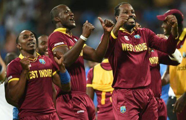 IND vs WI: इन 5 वेस्टइंडीज खिलाड़ियों से टी-20 सीरीज के दौरान सावधान रहना चाहेगी टीम इंडिया