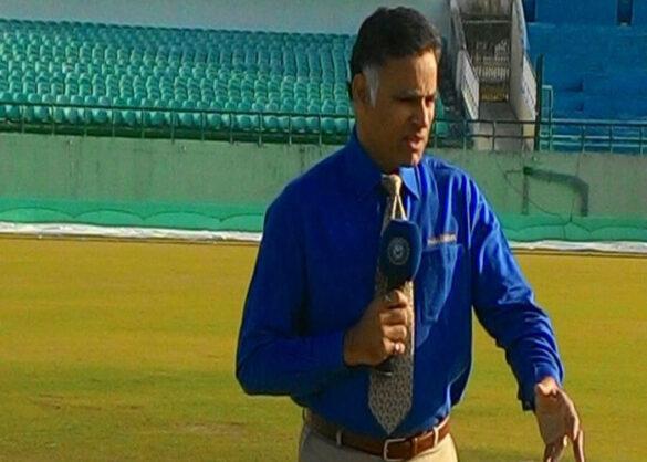 सुरेश रैना को विराट कोहली ने किया भावेश कहकर सम्बोधित तो लोगों ने किया भारतीय कप्तान को ट्रोल 41