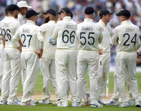 एडम गिलक्रिस्ट से लेकर शोएब अख्तर तक दिग्गजों ने टेस्ट जर्सी पर नाम नंबर के लिए आईसीसी की आलोचना की 25