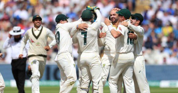 जस्टिन लैंगर ने इस खिलाड़ी को बताया वन-डे तथा टी-20 का सर्वश्रेष्ठ गेंदबाज 24