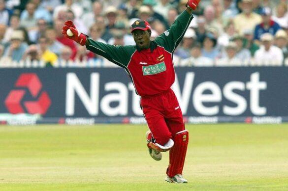 5 खिलाड़ी जिन्होंने अंडर-19 विश्व कप से पहले खेला अंतराष्ट्रीय क्रिकेट, नंबर 1 आज है बड़ा नाम 2