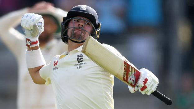 आईसीसी ने जारी की टेस्ट में खिलाड़ियों की रैंकिंग, स्टीव स्मिथ और जो रूट को हुआ फायदा, इस स्थान पर पहुंचे विराट 2