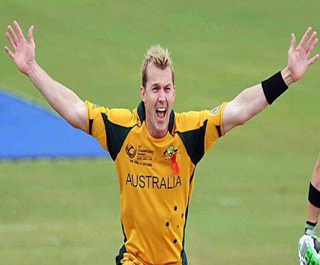 क्रिकेट इतिहास का एकमात्र गेंदबाज जिसने 30 से भी कम के स्ट्राइक रेट से लिए हैं कुल 380 विकेट 1