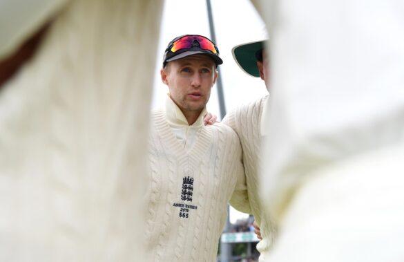 ऑस्ट्रेलिया के पूर्व कप्तान इयान चैपल ने जो रूट की कप्तानी पर साधा निशाना 15