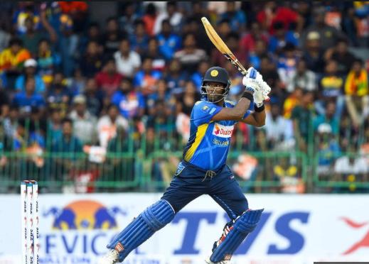SL vs BAN : श्रीलंका ने आखिरी वनडे में भी बांग्लादेश को दी मात, सीरीज में 3-0 से किया क्लीन स्वीप 2