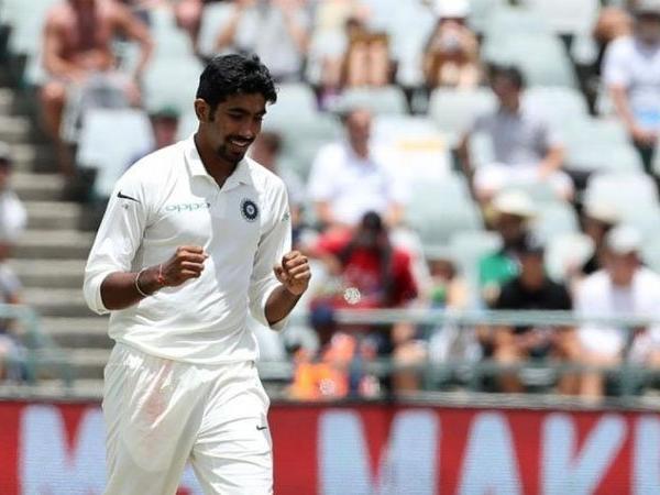 पूर्व भारतीय गेंदबाज ने बताया जसप्रीत बुमराह को वो तरीका जिससे हमेशा चोट से रह सकते हैं दूर