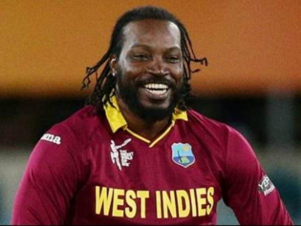 ये हैं विश्व के 10 सबसे आलसी क्रिकेटर, लिस्ट में 3 भारतीय शामिल